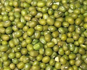 750px-Mung_beans_raw